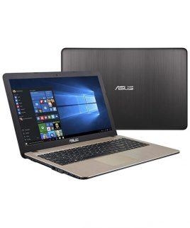 لپ تاپ 15 اینچی ایسوس مدل X541UV