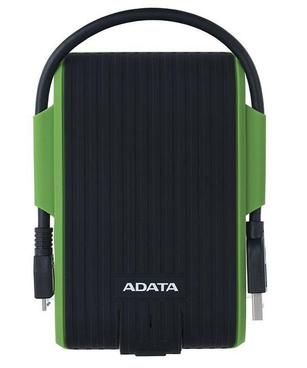ADATA HD725  ظرفیت 1 ترابایت