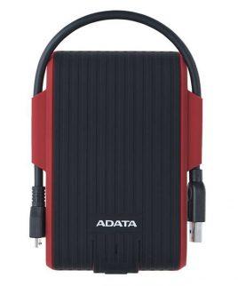 ADATA HD725 ظرفیت 2 ترابایت