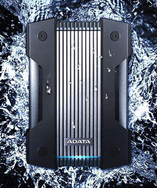 ADATA HD830 ظرفیت 2 ترابایت