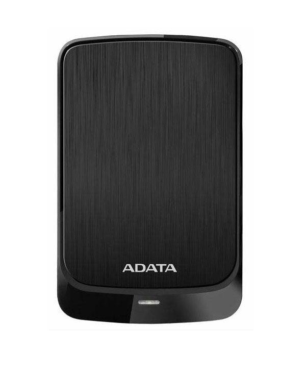 ADATA HV320 ظرفیت 4 ترابایت