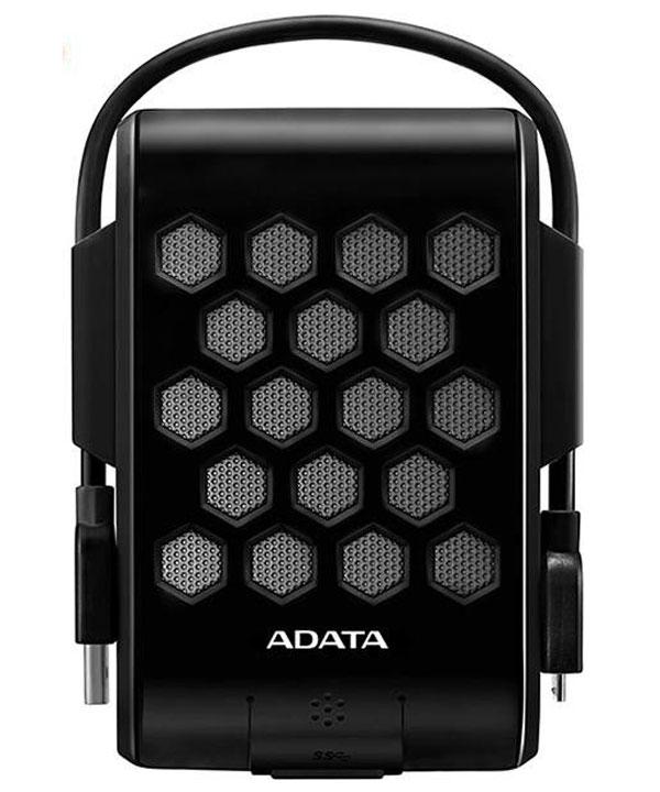 ADATA HD720  ظرفیت 1 ترابایت