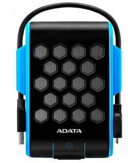 ADATA HD720 ظرفیت 2 ترابایت