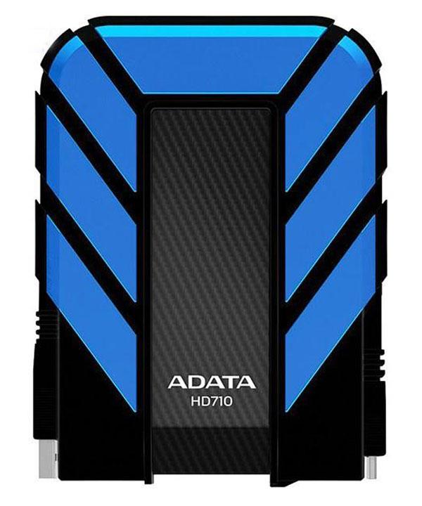 ADATA HD710 ظرفیت 1 ترابایت