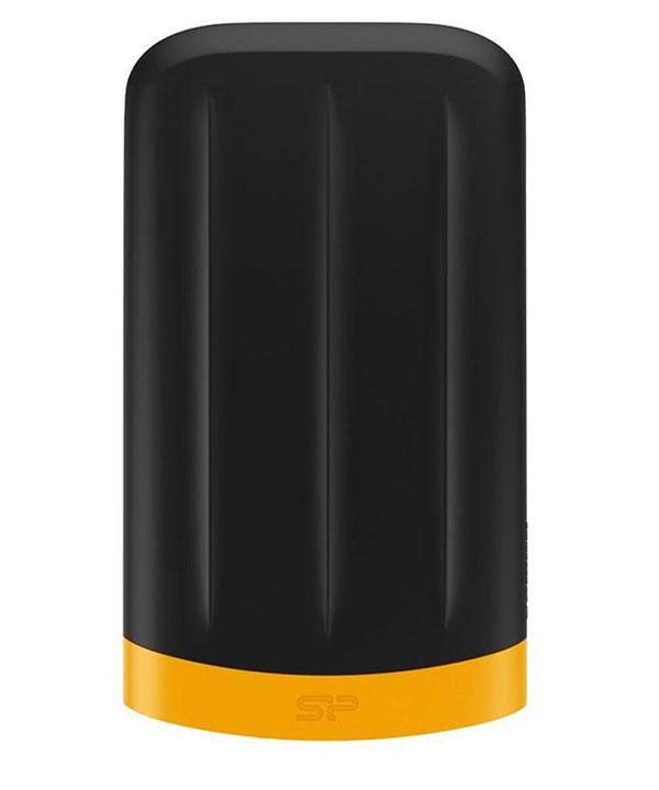 Silicon Power Armor A65 ظرفیت 2 ترابایت