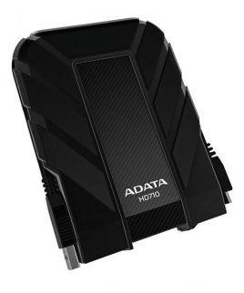 ADATA HD710 ظرفیت 2 ترابایت