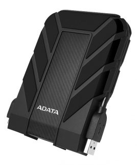 ADATA HD710 Pro ظرفیت 3 ترابایت