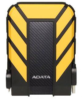 ADATA HD710 Pro ظرفیت 4 ترابایت