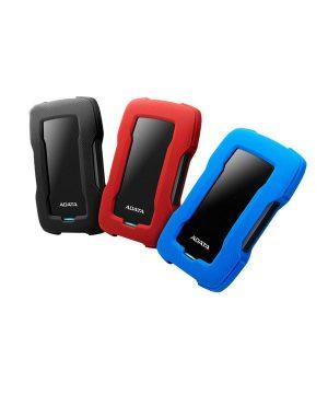 ADATA HD330 ظرفیت 5 ترابایت