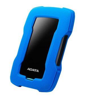 ADATA HD330 ظرفیت 2 ترابایت