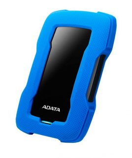 ADATA HD330 External Hard Drive 1TB