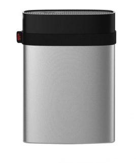 Silicon Power Armor A85 ظرفیت 4 ترابایت