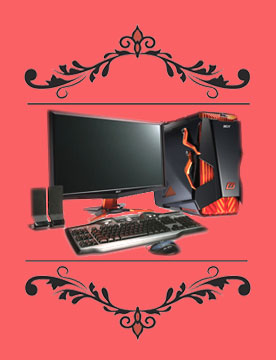 computer category